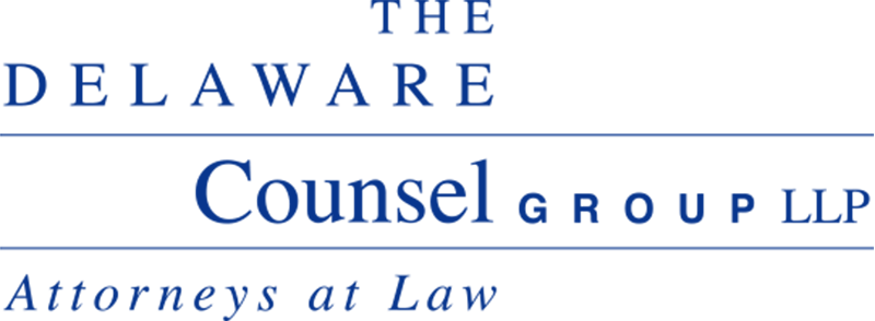 Delaware Counsel Group