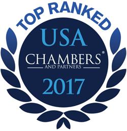 USA Chambers 2017